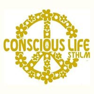 Conscious Life STHLM