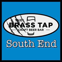 The Brass Tap - South End