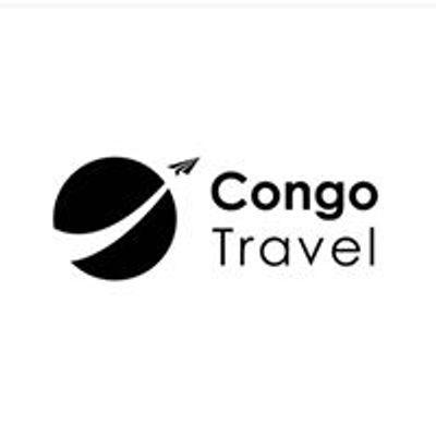 Congo Travel