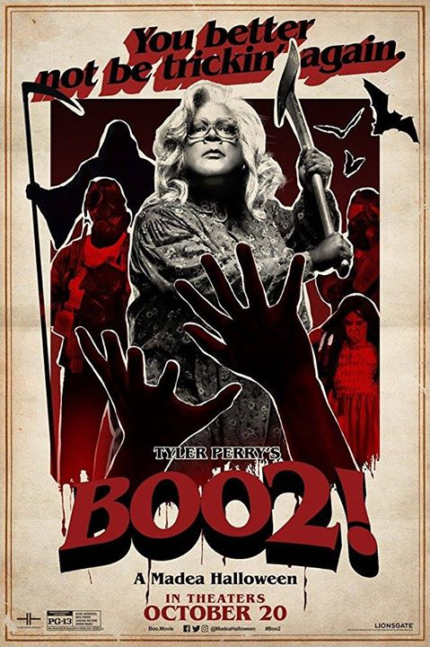tyler perrys boo 2 a madea halloween oc movie