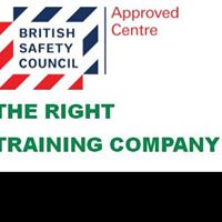 Swindon Level 1 CSCS training session. Call 01793688605 to book