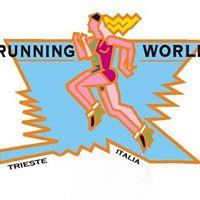 A.S.D. RUNNING WORLD TRIESTE