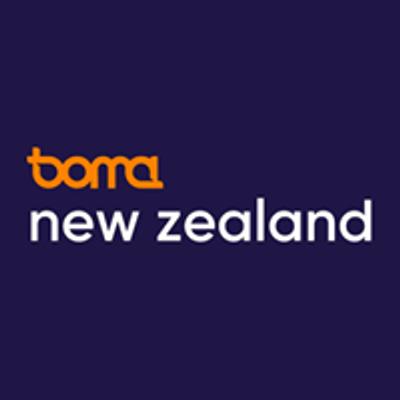 Boma New Zealand
