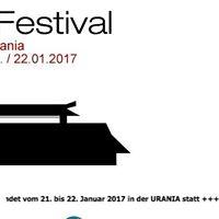 JapanFestival Berlin