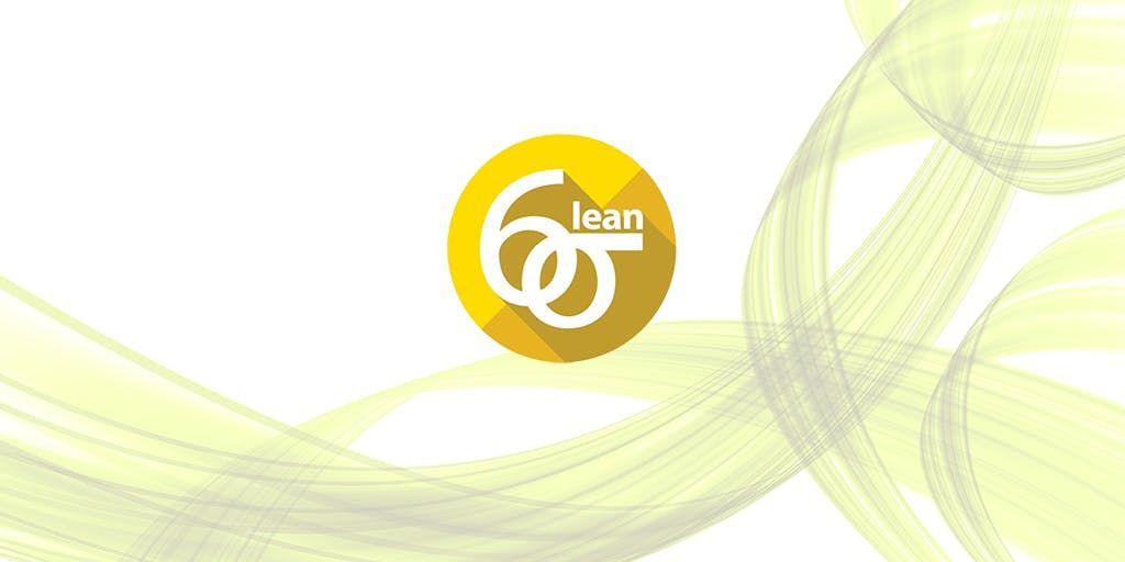Lean Six Sigma Yellow Belt Course January - Birmingham