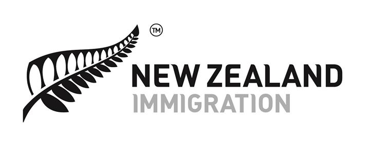 Image result for immigration new zealand