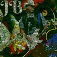 Doug Johnson Band At Olde Sedona Bar &amp Grill