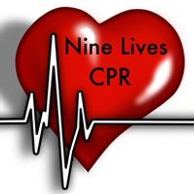 Nine Lives CPR