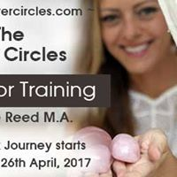 Leading Powerful Sister Circles and Workshops