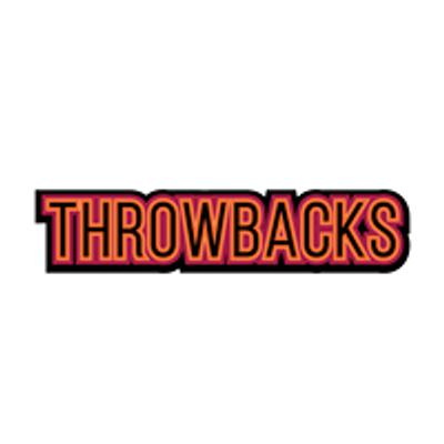 Throwbacks Sanford
