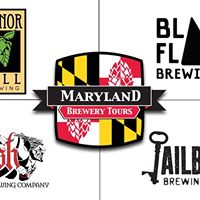 Brewery Maryland Tours