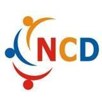 Navjivan Center For Development