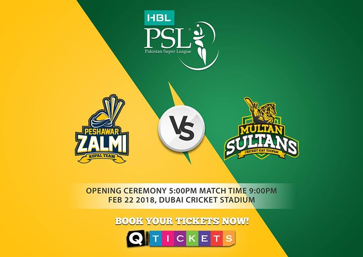 Image result for peshawar zalmi vs multan sultan