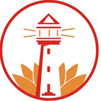 Maritime Yoga College
