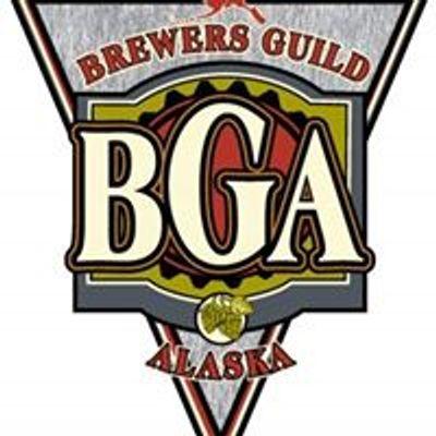 Brewers Guild of Alaska