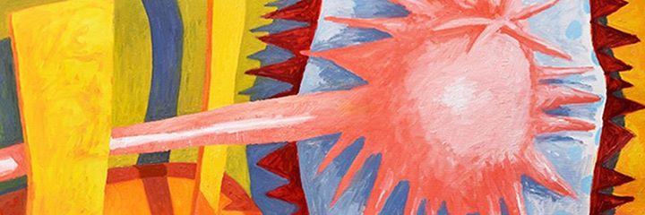 Paintings and Drawings Carl