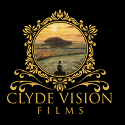 Clyde Vision Films CVF