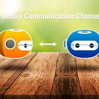 Bot to bot communication The next frontier  Bengaluru
