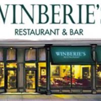 Holmes PTO Dine-Out at Winberies