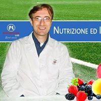 Seminario Online - Integrazione nel Calcio