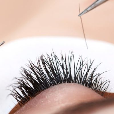 microblading events in Burbank, Today and Upcoming microblading