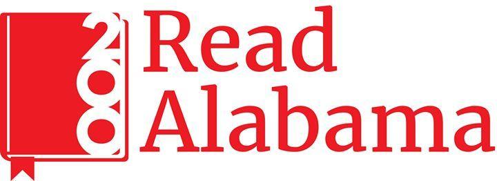 Read Alabama 200 Book Talk