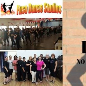 6 week Beginners Course Line Dance