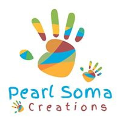 Pearl Soma Creations Association