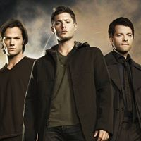 Supernatural Trivia - Ms Bartronica Trivia