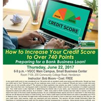How to Increase Your Credit Score to Over 740 Points