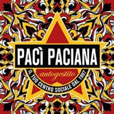 c.s.a. Pacì Paciana