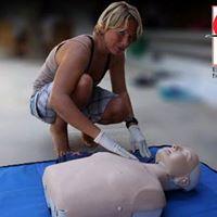 Corso Emergency First Response (primo soccorso)
