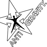 AntiGravity Sweden