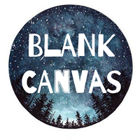 The Blank Canvas Co