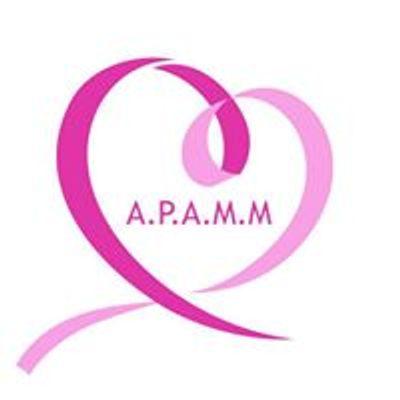 APAMM - Asociación provincial de Alicante de mujeres con cáncer de mama