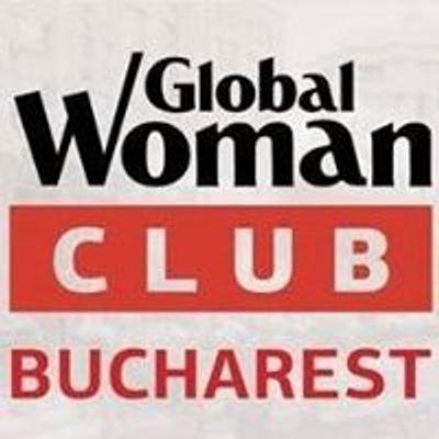 Global Woman Club Bucharest