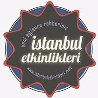 İstanbul Festivalleri