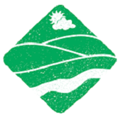 Western NC Green Party