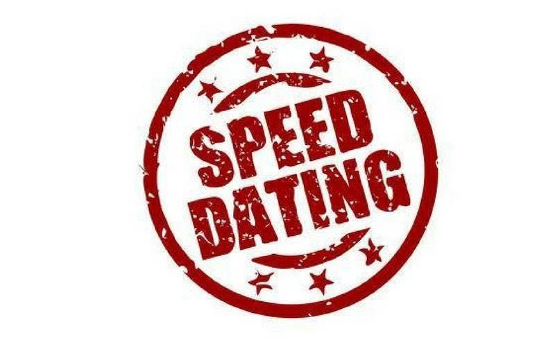 University of Arizona Speed ​​Dating żaba w randce na fiordzie