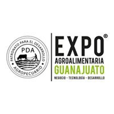 Expo AgroAlimentaria