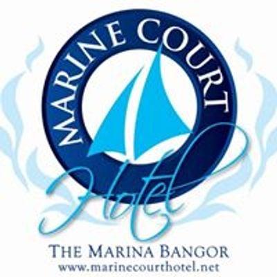 Marine Court Hotel