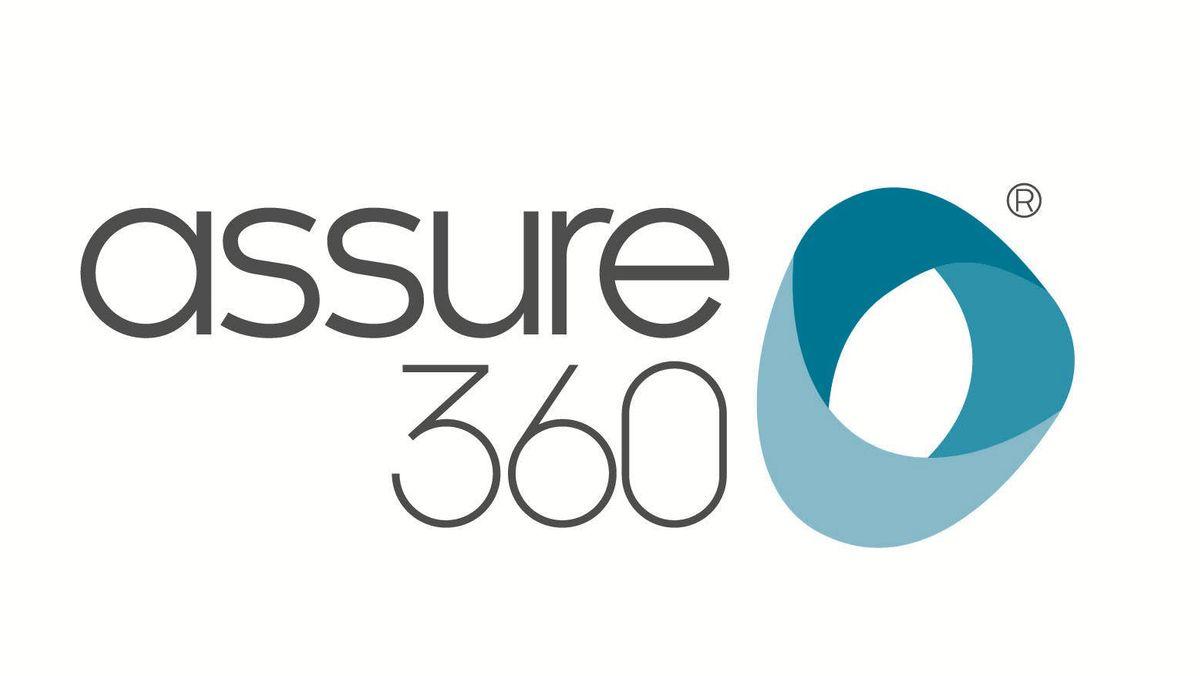 Assure360 meet greet at ibis birmingham airport nec bickenhill m4hsunfo