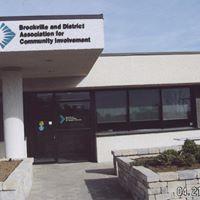 Special Education Review Prescott Forum