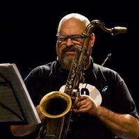 A Cena con i Jazzisti Michael Rosen Trio