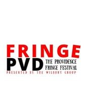Crooks &amp Scourge at FringePVD 2017