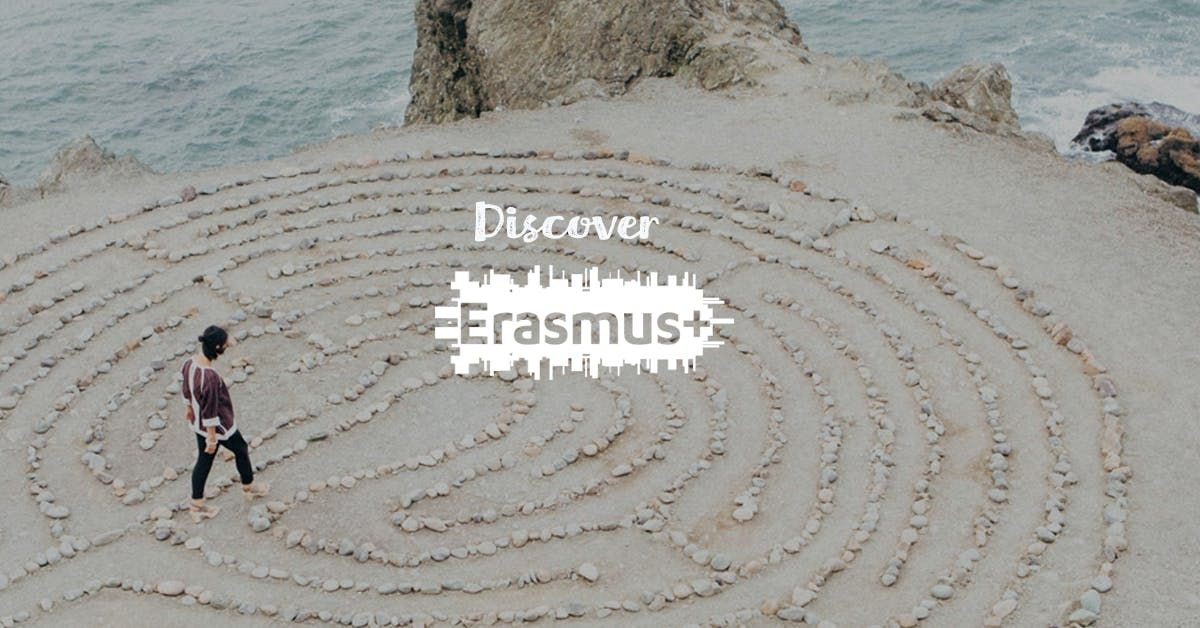Discovery Day for Erasmus Youth and European Solidarity Corps Funding Opportunities (Dublin)
