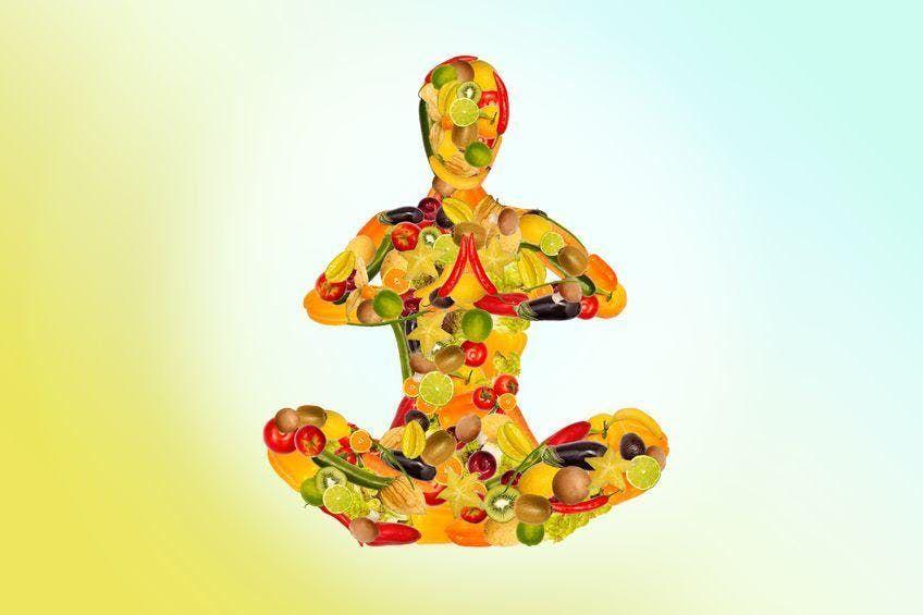 10-day Detox Complete Program