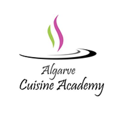 Algarve Cuisine Academy