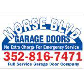 Garage Door Openers Ocala Fl At 17145 Ne 38th Ln Rd