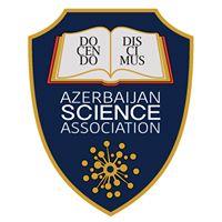 Azerbaijan Science Association